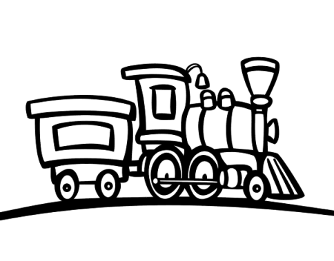 train-with-wagon_2